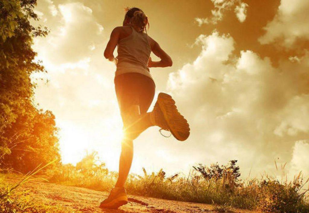 deporte, flexibilidad psicológica, acpetación