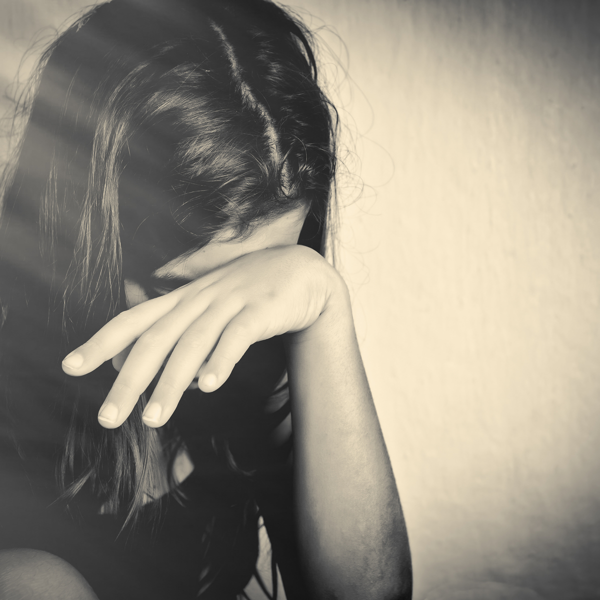 Qué implica no poder despedirse de un ser querido que fallece