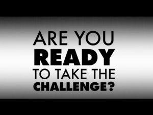 estar preparado para el cambio