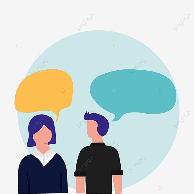 Saber no es saber hacer: la relación terapéutica